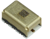 RF Filters -- 1761-1056-ND -Image