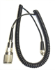 Compact Sensor with Integral Cable -- 780FM-2-J88C - Image