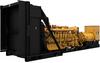 Diesel Generator Sets -- 3516C (50 HZ) - Image