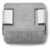 Fixed Inductors -- 541-9926-1-ND -Image