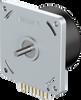 Vario Drive Compact Motor -- VDC-54.14-K3-B01 -Image