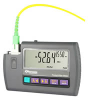 Kingfisher KI 9600 Series Optical Power Meters -- KI-9600-H3B
