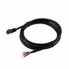 Circular Cable Assemblies -- 839-1095-ND -- View Larger Image