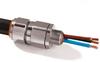 PX2KX Hazardous Location Cable Connector -- PX2KX Cable Connector