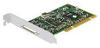 Digi AccelePort Xp -- 77000707