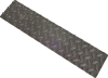 "4"" x 17-1/2"" Safety Step® -- 8359630 - Image"