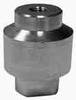 D40 Series #40 Diaphragm Seal -- D40974 - Image