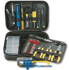 Hobbes USA Computer Repair Tool Kit -- HT-2021