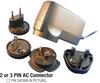 Wallmount Power Supplies -- PA1045HIx - Image