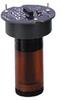 Refillable SensAlert HCL 10ppm -- 081201-D-1X - Image