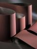 Norton SG® R981 Belt -- 78072700783 - Image