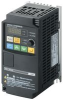 OMRON INDUSTRIAL AUTOMATION - 3G3JX-A2002 - AC Motor Drive -- 184212 - Image