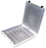 SPC TECHNOLOGY - SPC20118 - CASE, PLASTIC, 1 COMPARTMENT -- 900632