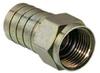 F Series Plug -- 0406-6G-TP