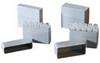 534479 - Thermo Scientific Nunc Miniboxes For 1.0 - 1.8 mL Cryotubes, 350/pk -- GO-03755-08