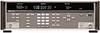Signal Generator -- Gigatronics 6060A