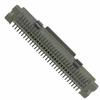 Rectangular Connectors - Arrays, Edge Type, Mezzanine (Board to Board) -- 609-1619-6-ND -Image