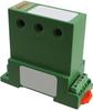 Current Sensors -- 582-1116-ND -Image