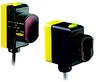 Midsize Photoelectric Sensors -- WORLD-BEAM QS30 Series - Image