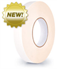 Double-Coated Tissue Tape -- H248B