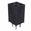 Rectangular Connectors - Headers, Receptacles, Female Sockets -- SAM15285-ND -Image