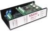 2-Quadrant Speed Controllers for Brushless Motors -- BDO-Q2-50-40