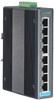 Switches, Hubs -- EKI-2728I-AE-ND -Image