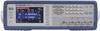 LCR Meter -- 895