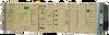 TCF-10B FSK Power-Line Carrier
