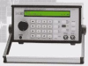 Signal Generator -- Model 625A