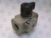 SMC EVHS4000F04 ( PNEUMATIC VLV ) -Image