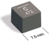XAL7070 Series High Current Shielded Power Inductors -- XAL7070-682 -Image