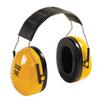 3M Ear Muffs -- OCS1401