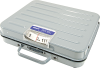 Mechanical Shipping Scale -- 8430258 - Image