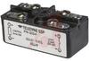 Relay;SSR;High Voltage;Cur-Rtg 5A;Ctrl-V 32DC;Vol-Rtg 250DC;Pnl-Mnt;Screw -- 70020708 - Image