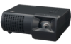 WXGA Ultra Short Throw Projector -- PDG-DWL100