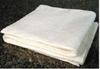 Tetraglas® 3000 Blanket -- 1/4