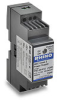 RHINO PSC Series Switching Power Supply -- PSC-05-012 - Image