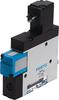 VADM-200 Vacuum generator -- 162504