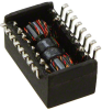 Pulse Transformers -- 553-1340-5-ND - Image