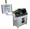 CNC Wheel Dressing Machine -- DM-9CNC - Image