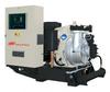 Centrifugal Compressors -- Centac