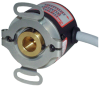Electronic Incremental Encoder -- 4T755