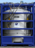 Offshore Containers Products -- Offshore Chemical Tanks