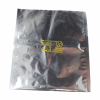 Static Control Shielding Bags, Materials -- SCP512-ND -Image