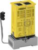 Remote Signal Amplifier Sensors -- MAXI-AMP Series -- View Larger Image