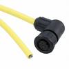 Circular Cable Assemblies -- SC2188-ND -Image