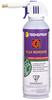 Techspray 1631 G3 Flux Remover 5 oz Aerosol -- 1631-5S -Image