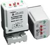 Alternating Controller -- Model 2611-120 - Image