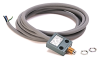 Limit Switch -- 802B-PDABBSX